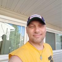 Chris's's photo