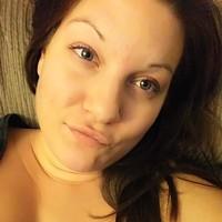 MelissaG1's photo