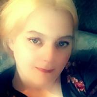 Della slone's photo