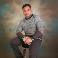 Ghagjohn's photo