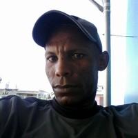 Rauviel83's photo