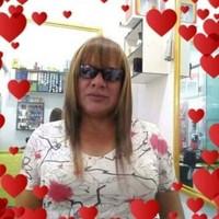 fiorella mua mendoza's photo