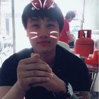 Thái hoàng's photo