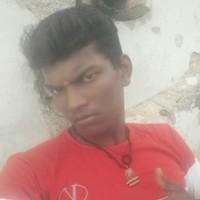 Muneswaran Muness's photo