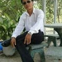 Nghĩa Huỳnh's photo