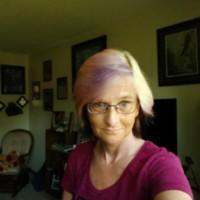 Kelly3448's photo