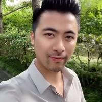 张洪志's photo