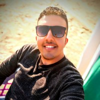 Bassem Gomaa's photo