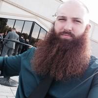 beardgod66's photo