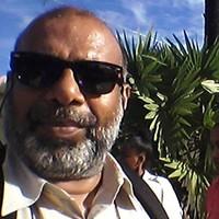 rakeshlalpulmonology's photo