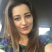 Sandravira's photo