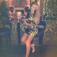 är Gigi från jerseylicious dating någon 2014