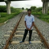 veeramani's photo
