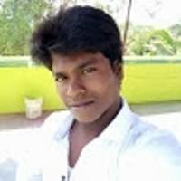 Veera Mani's photo