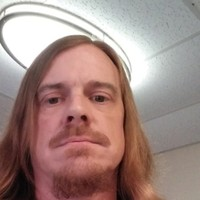 Redheadjp's photo