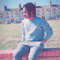 Mariyano 's photo