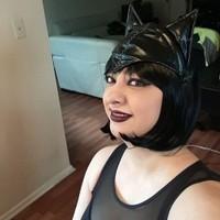 Ariana666's photo