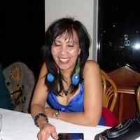 Beatriz's photo