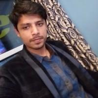 Piyush's photo