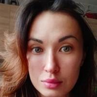 Lisamona's photo