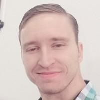 Сергей's photo