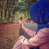 Alwa's photo