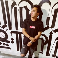 Anthony Galang's photo