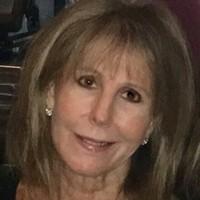 Deborah Stein's photo