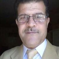 Hafid's photo