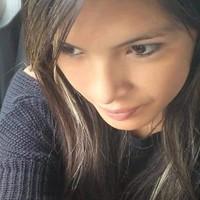 Maria11's photo