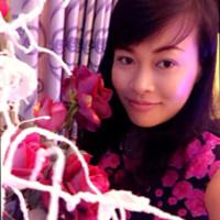 miumiu15's photo