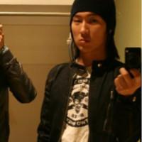 JakeJung's photo