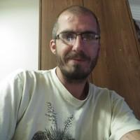 jwayland617's photo