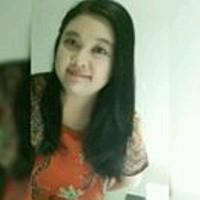 edithamiranda's photo