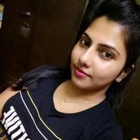 anshika09's photo