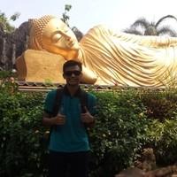 dedy_hidayat's photo