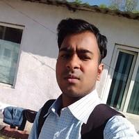 Mdadde12345's photo