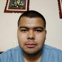 Javier Guevara's photo