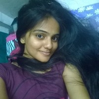 Pictures of kerala girls