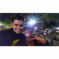 Renato's photo
