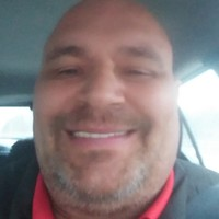 Eddie's photo