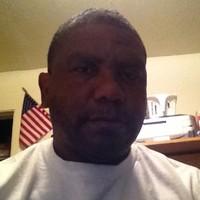 Bigboytoy63's photo