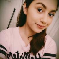malihababy98's photo