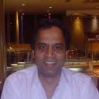 Maruf2's photo