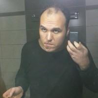 Jimy Kiriazis's photo