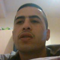 kurd28's photo
