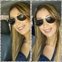 MaRiAEhernandez's photo