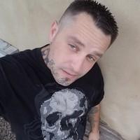Brandonvett's photo