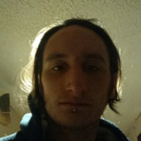 JasonL420's photo