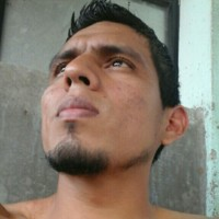 Gerardo87moura's photo